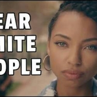Dear White People_Cara Gente Branca