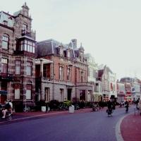 Holanda- Nederland