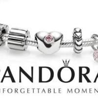 Minha caixinha de Pandora