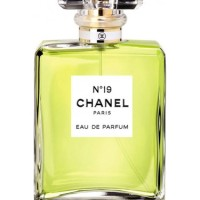 Chanel No 19 Eau de Parfum