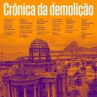 Crônica da demolição- documentário