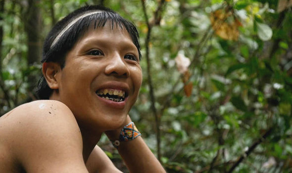 Amazon-tribe-645190