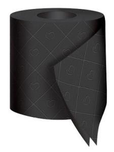 papel-higienico-preto-1508703516799_v2_300x400