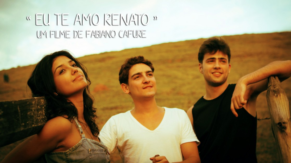 1118full-i-love-you-renato-poster