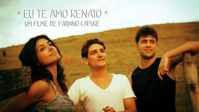 1118full-i-love-you-renato-poster