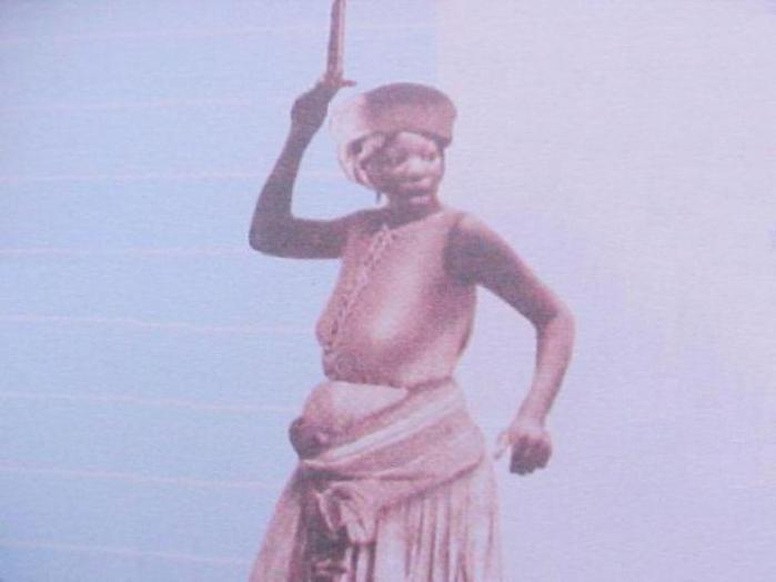 20170323-zeferina-rainha-quilombola-que-lutou-contra