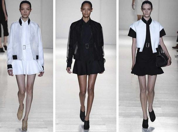 Victoria-Beckham-Spring-Summer-2014-Fashion-Week-in-New-York-02