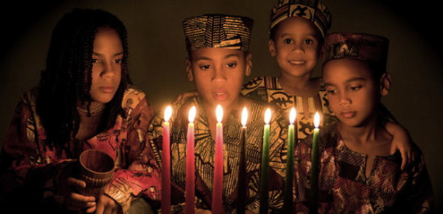 Children-Celebrating-Kwanzaa.jpg