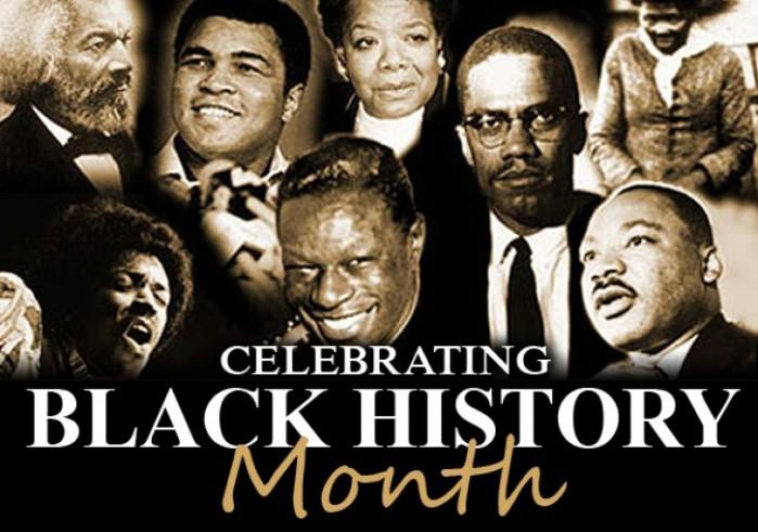 10396-fevereiro-o-mes-da-historia-negra