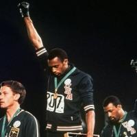 Fevereiro- Mês da Consciência Negra Americana