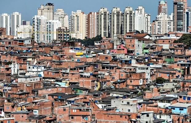 favela_paraisopolis.jpg