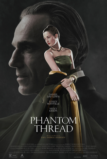 Phantom_Thread (1)