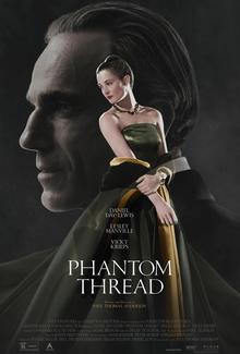Phantom_Thread (1)