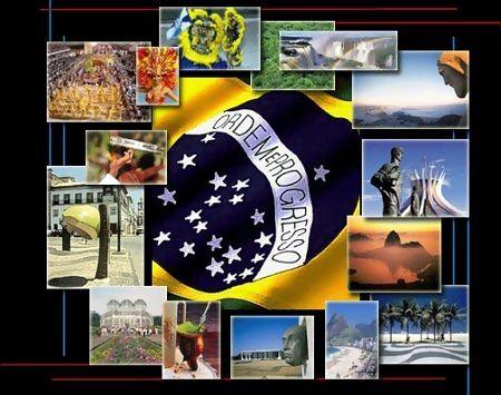 scrapsweb_brasil-455649