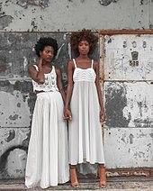 170px-Bohemian_clothing