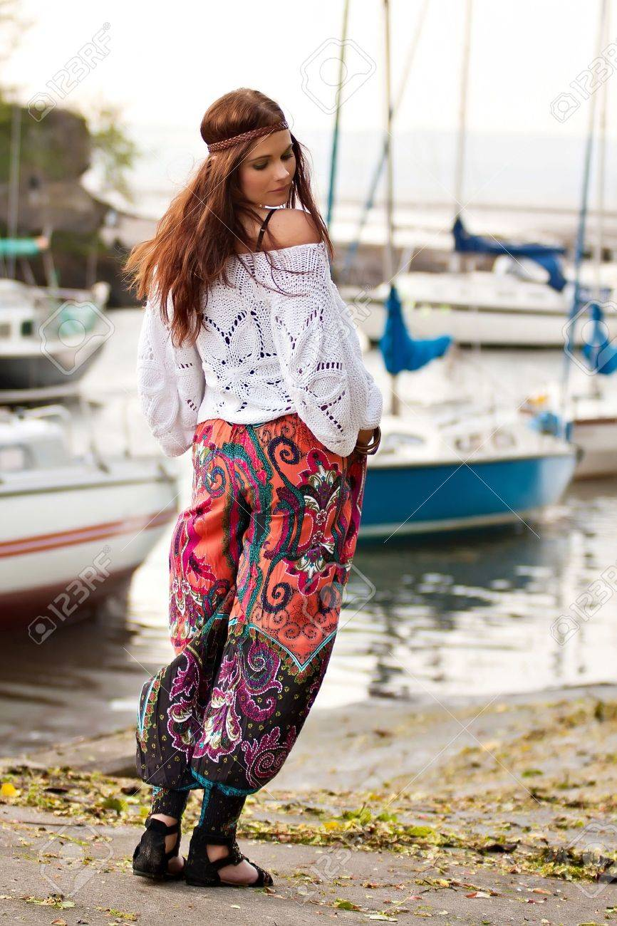 50-boho-fashion-styles-for-springsummer-bohemian-chic-outfit-ideas-13.jpg