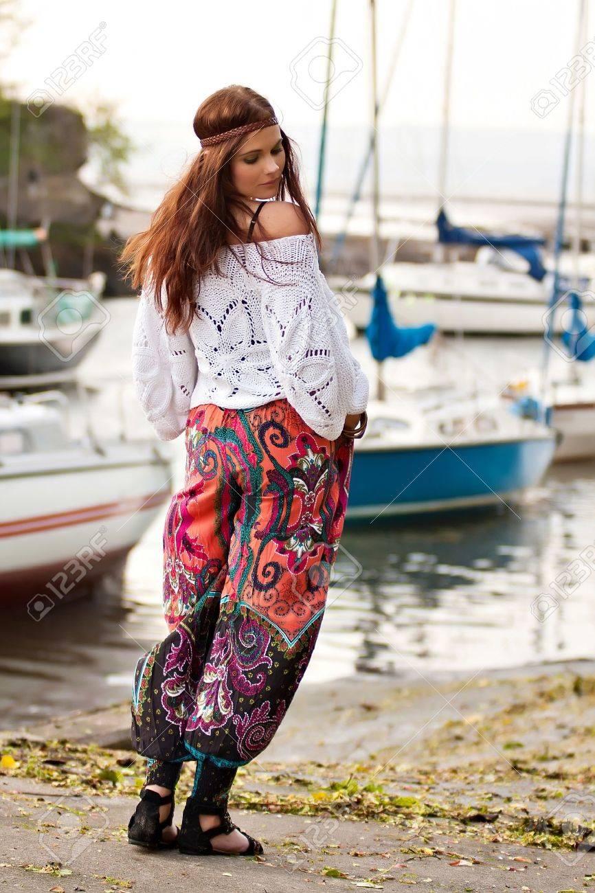 50-boho-fashion-styles-for-springsummer-bohemian-chic-outfit-ideas-13.jpg