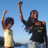 Dia 25 de Julho - Dia Internacional da Mulher Negra Latino- Americana e Caribenha e Nacional de Teresa de Benguela