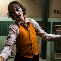 Joker 🃏- O famoso Coringa