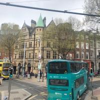 Motivos para sentir saudades da Irlanda